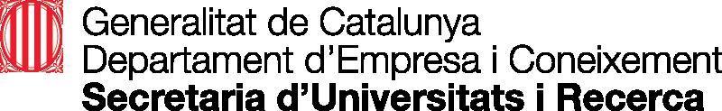 Catalonia logo
