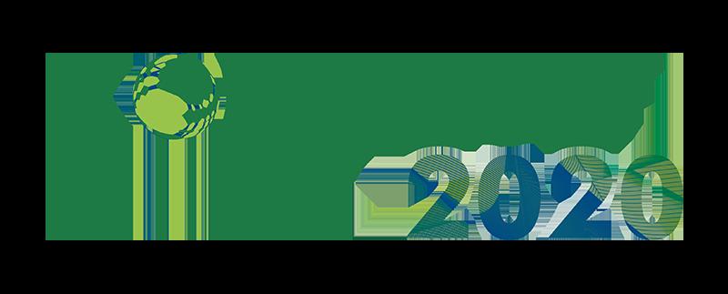 Compete 2020 logo